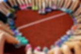Girls Track Pic.jpg