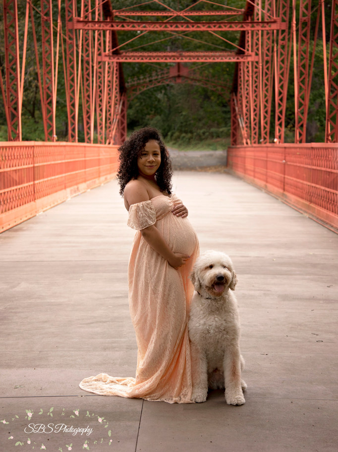 Maternity Photography CT: SBS Photography Connecticut- Lovers Leap State Park New Milford, CT