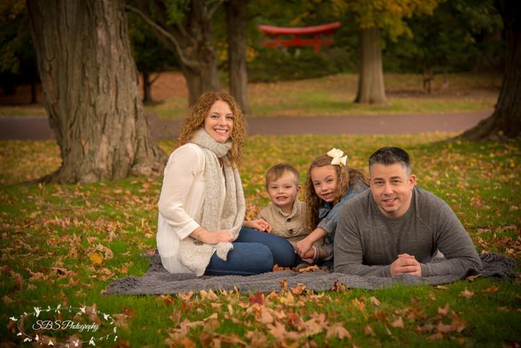Wallace Family.jpg