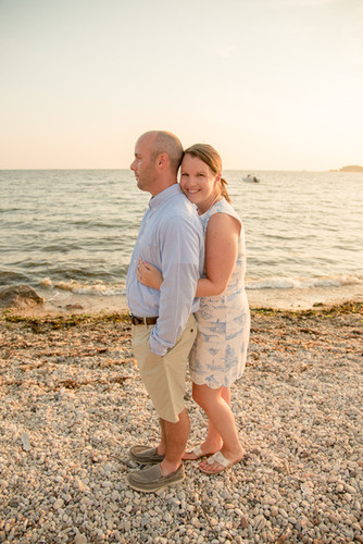 Engagment Photography CT: SBS Photography Connecticut- Guilford Beach