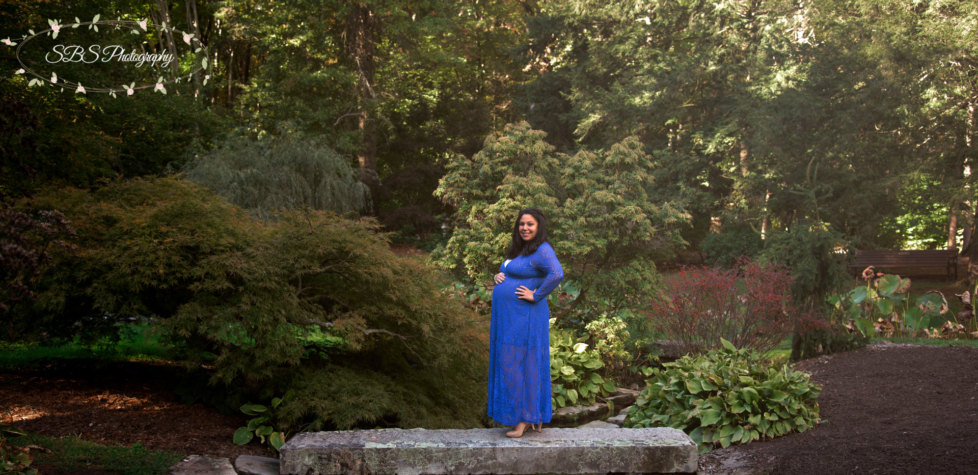 Maternity Photography CT: SBS Photography Southbury, Connecticut