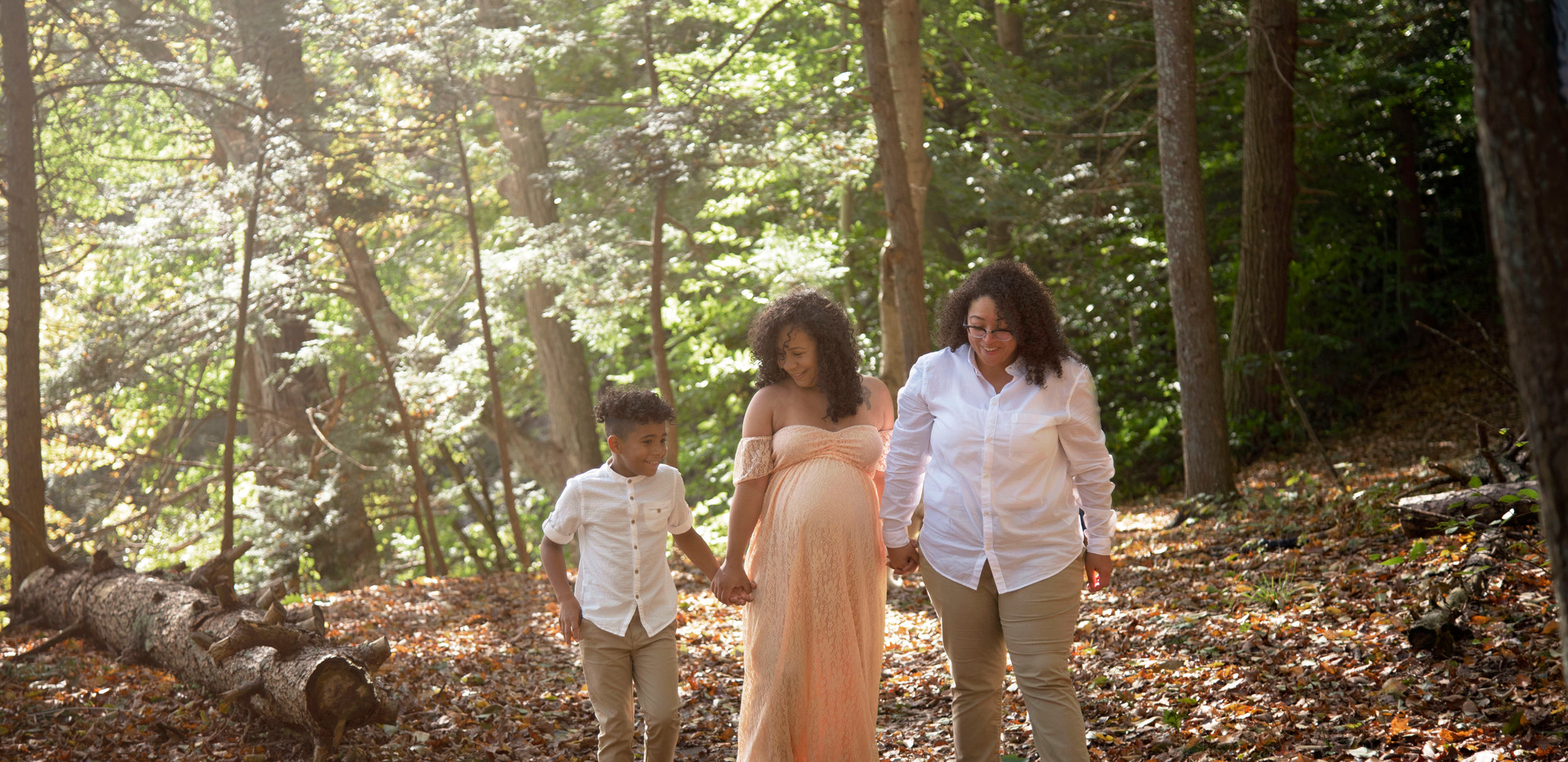 Maternity Photography CT: SBS Photography  Connecticut