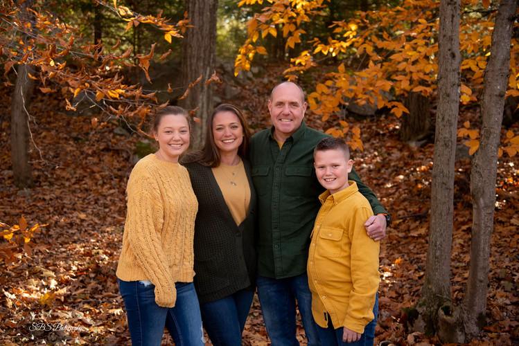 Blakeman Family.jpg