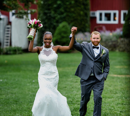 HopWedding Photography CT: SBS Photography Connecticut kins Vineyard : New Preston, CT