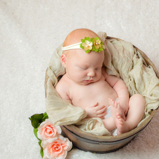 Newborn Photography CT: SBS Photography Connecticut