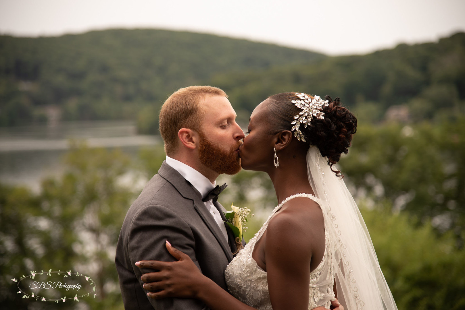 Wedding Photography CT: SBS Photography Connecticut Hopkins Vineyard : New Preston, CT