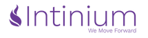 Purple%20Logo_edited.png