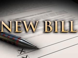 Senate Health Committee Passes 7 Bills from Biomedical Innovation Agenda