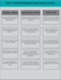 Pharma Chart.jpg