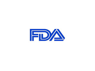 FDA Proposes Study to Assess the Use of Social Media in Conveying Risks to Patients