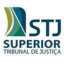 STJ.jpg