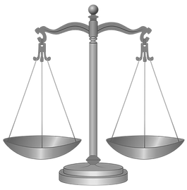 2000px-Scale_of_justice_2.svg.png
