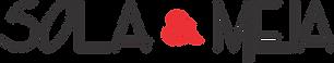 Logo_Sola_Meia_Preto.png