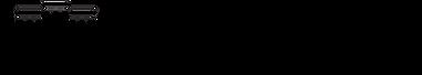 Logo_Horizoltal_Fran.png