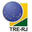 TRE-RJ.jpg