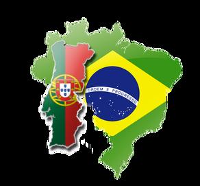 Flag_Brasil_Portugal.png