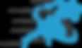 ARF logo PNG.png