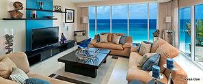 Luxury Surf Trips
