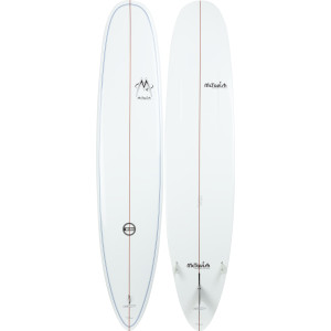 9'0 mctavish Original