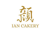 logo_gold-04 gold.png