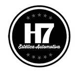 h7-sem-fundo-certo.png