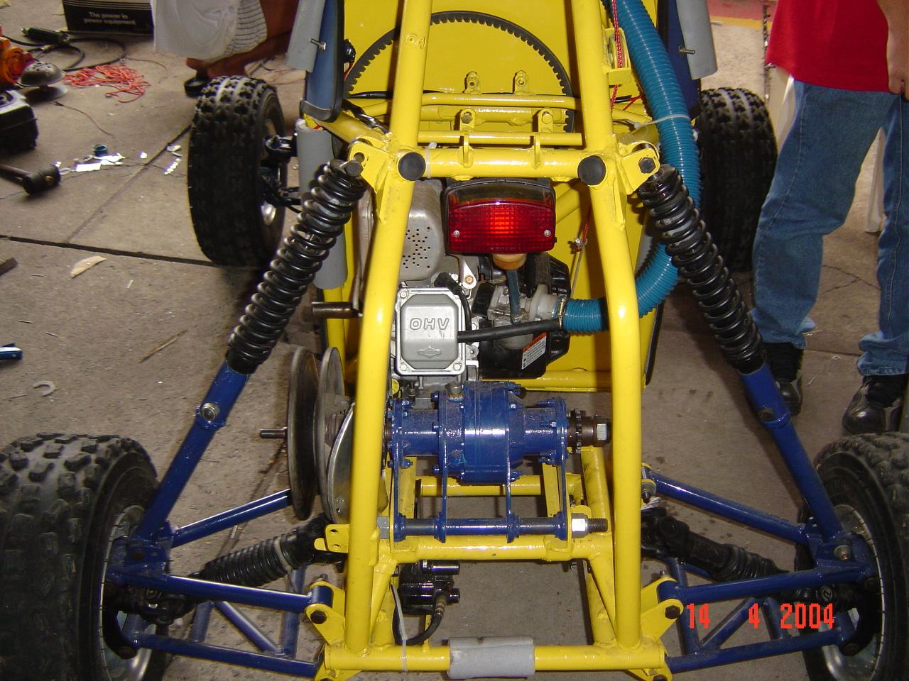 DSC00950
