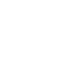 ufpe-logo-branco-certo.png