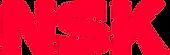 nsk-logo-certo.png