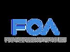 FCA-sem-fundo.png