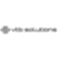 vbt-solutions-sem-fundo.png