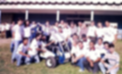 1_ª_equipe_cortdo.png