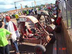 BAJA 2007 128