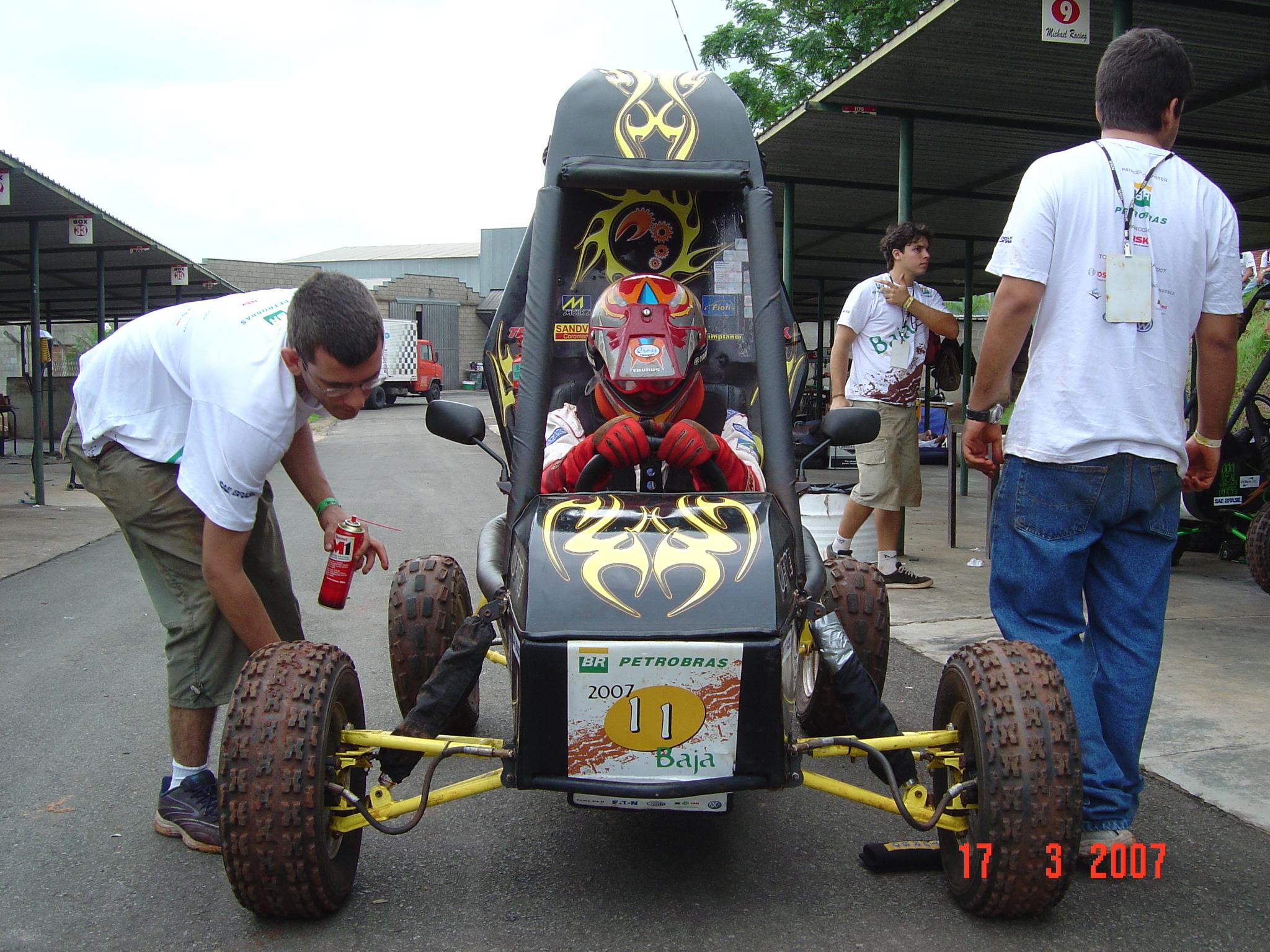 BAJA 2007 075