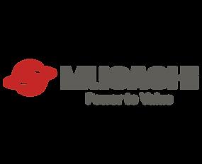 musashi-certo.png