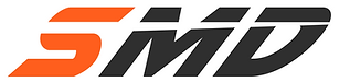 SMD-logo-only.png