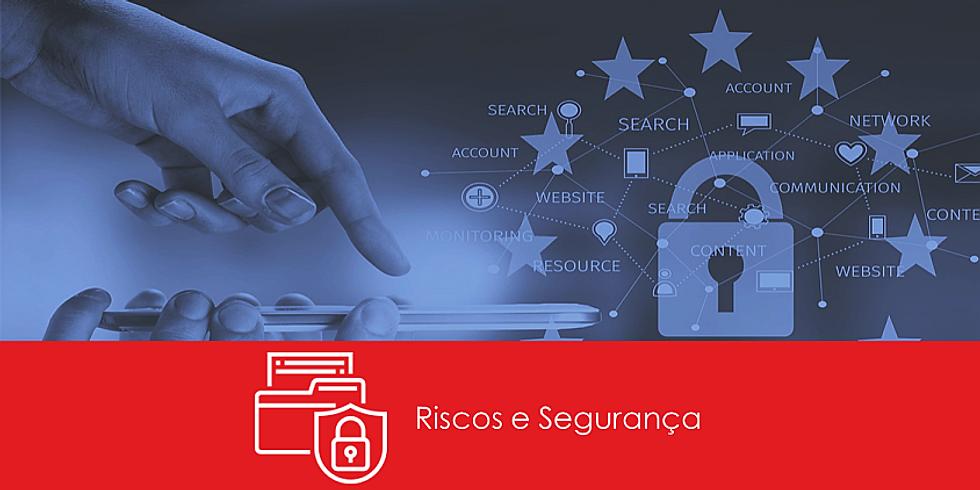 ISO 27701 - Segurança da Informação para LGPD
