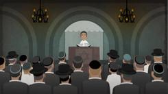 Rabbi Neria