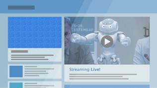 robot festival streaming 01