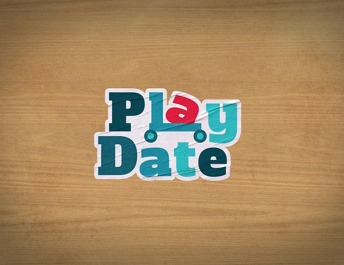 play date_logo