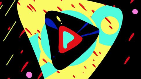 Play - opener 03