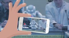 robot festival streaming 02