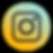 instagram-08-08.png