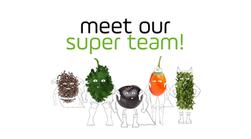 Rebar super team