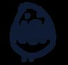 logo01-05.png