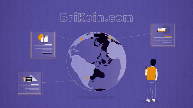 BriKoin - real estate world wide.png