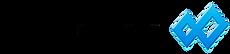 LogoWindsor22-10-56-01.png