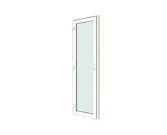 content-door1.png