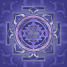 sri yantra purple.jpg