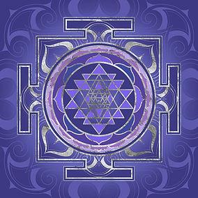 sri yantra purple.jpg