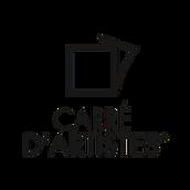 Logo_Carré_d'artistes.png